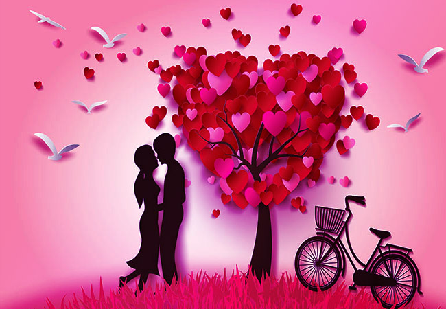 بالصور صور جميلة للحب , اجمل صور حب ممكن تشوفها 1421 1