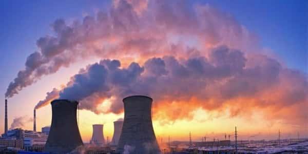 صوره تعبير عن التلوث , اضرار تصيب الانسان بسبب التلوث