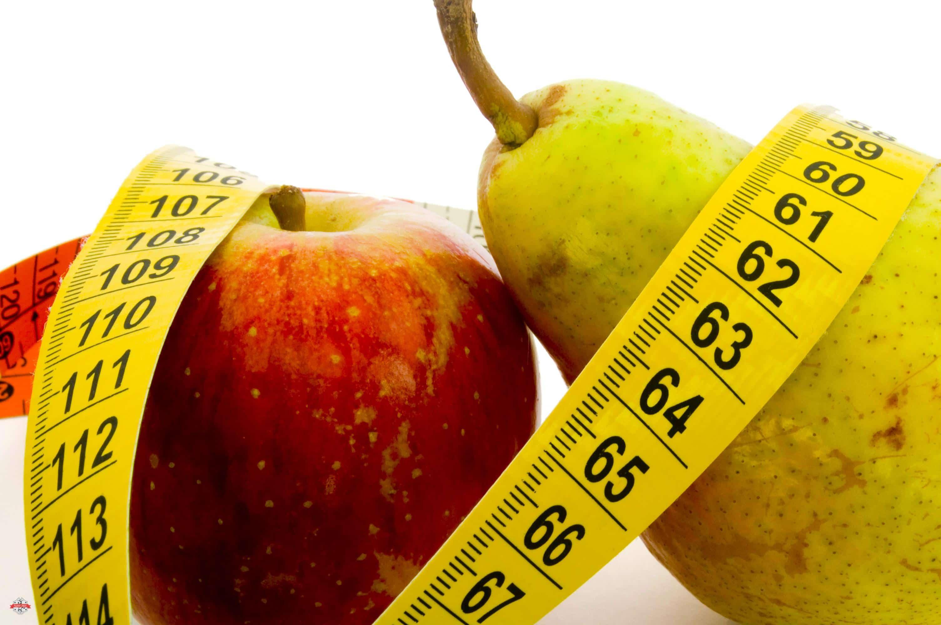 بالصور رجيم في رمضان , فوائد عديدة وتخفيض الوزن فى رجيم رمضان 1430 2