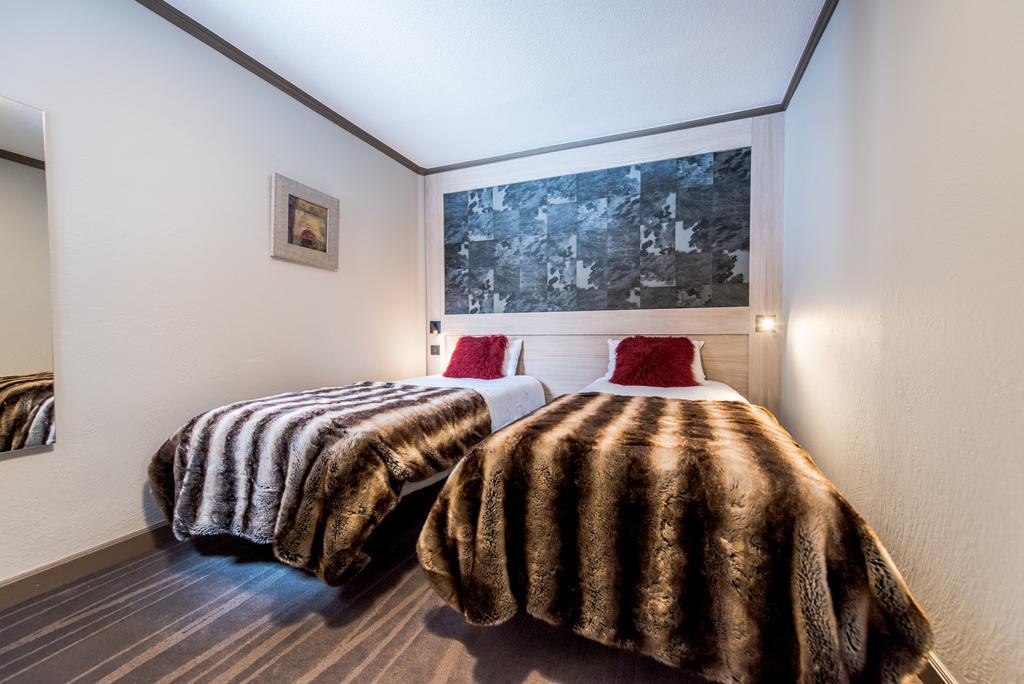 بالصور غرفة في روما , اثاث حضارى بشكل جديد 1433 9