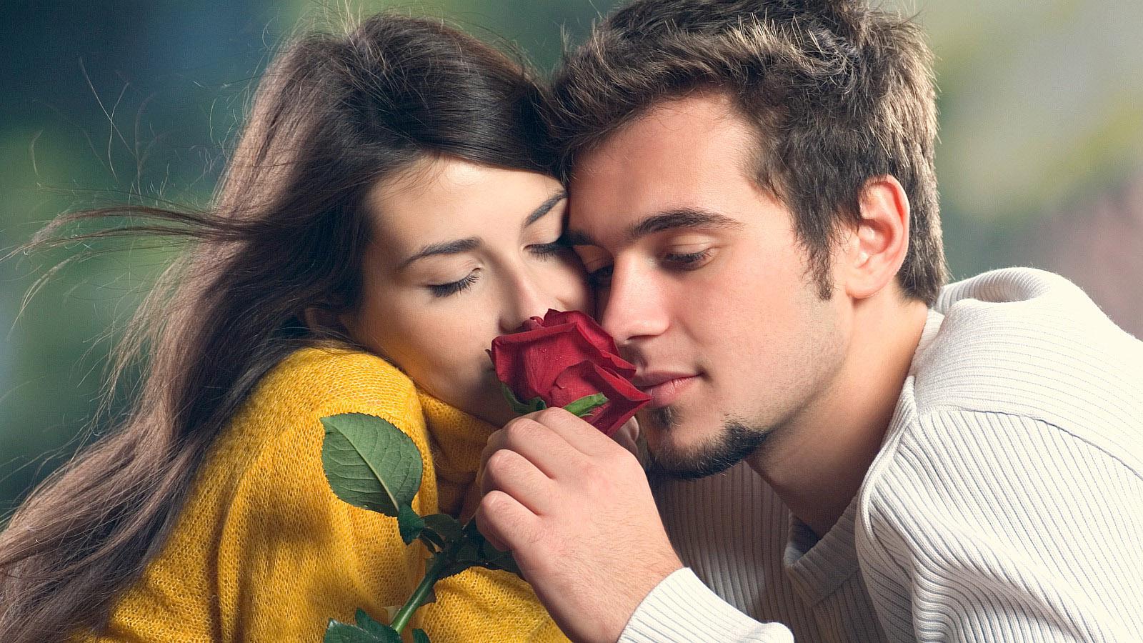 صوره تنزيل صور رومانسيه , شاهد بالصور ما يحملة القلب من رومانسيات