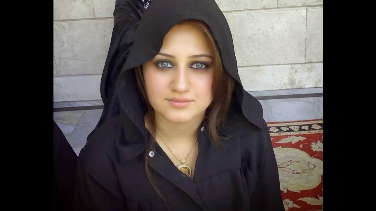 بالصور اجمل الايرانيات , فاتنات تحمل جنسيات ايرانية 1471