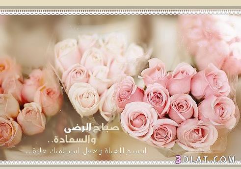 بالصور صباح الحب حبيبتي , عبارات الحب الصباحية تجدد حبك فى قلب حبيبتك 1480 1