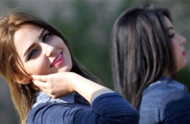 صوره نسوان مصر , الجدعنة عنوان النساء فى مصر