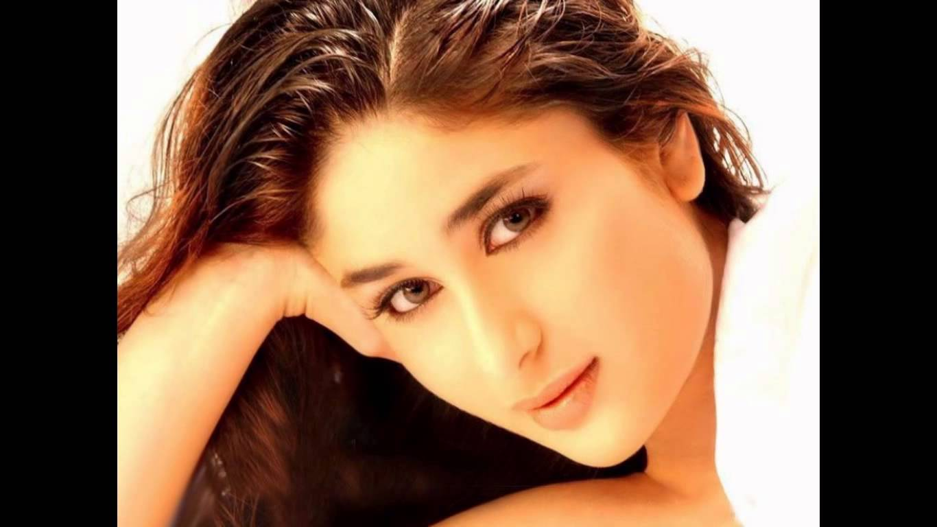 بالصور بنات باكستانيات , فتيات باكستان جمالهن من كوكب اخر 1495 4