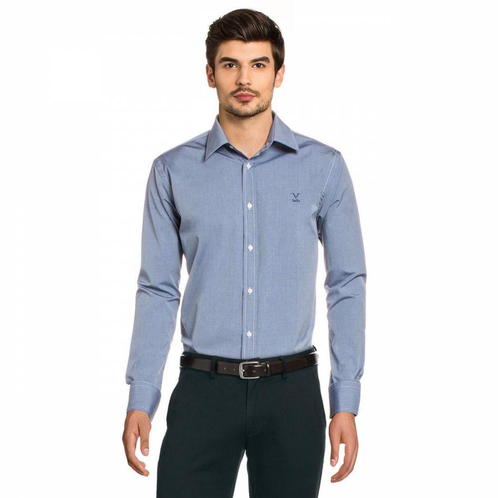 بالصور قميص رجالي , اختيار القميص المناسب من اسرار جذب النساء 1498 2