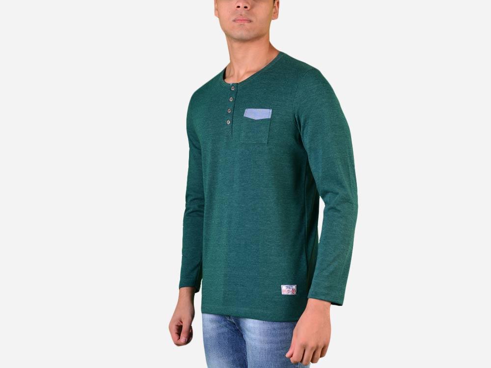 بالصور قميص رجالي , اختيار القميص المناسب من اسرار جذب النساء 1498 5