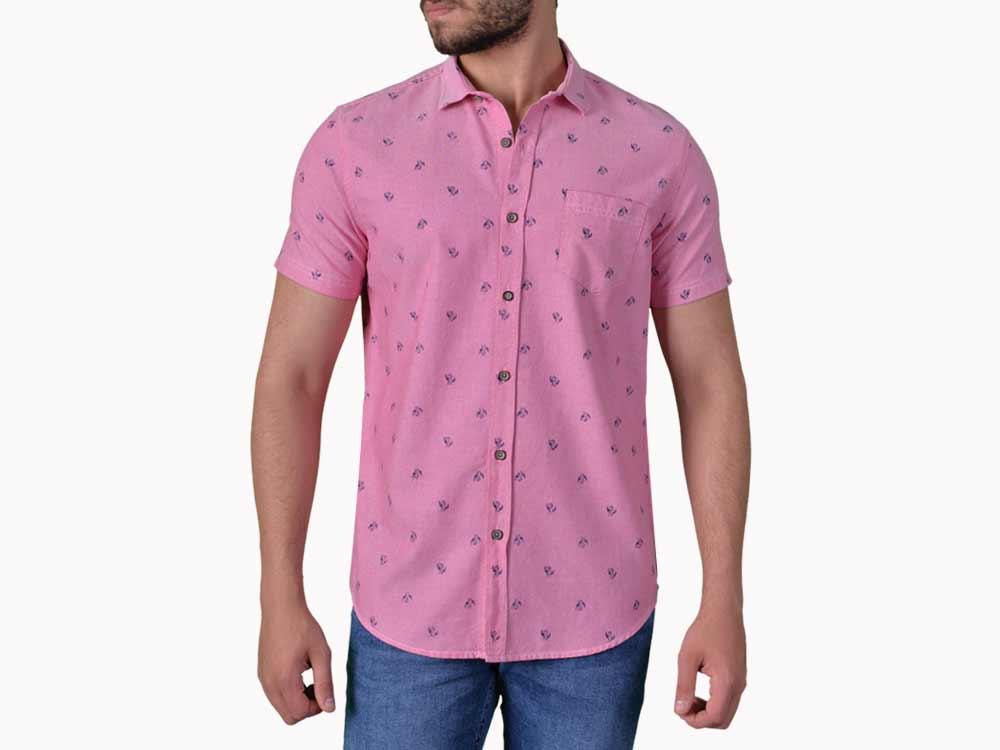 بالصور قميص رجالي , اختيار القميص المناسب من اسرار جذب النساء 1498 8
