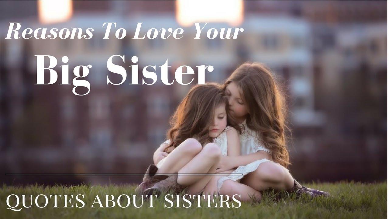 بالصور عبارات عن الاخت , تعرف عن المدللات عند الاهل والاخوات 1500 7