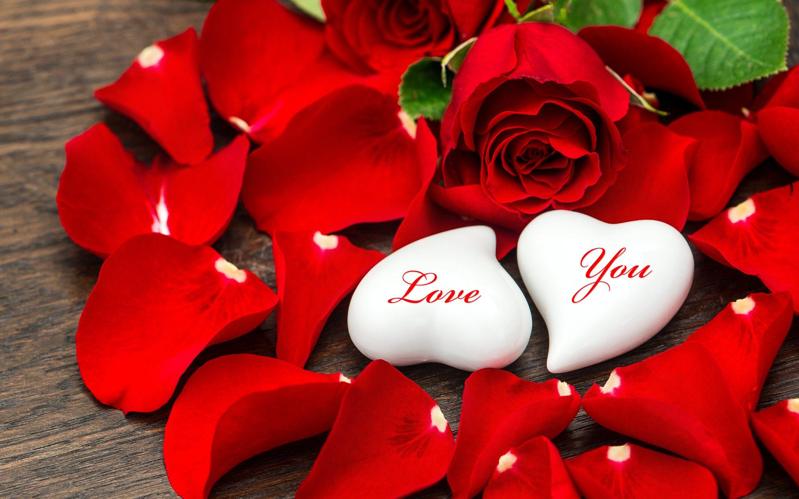 بالصور رسائل بحبك , تعرف على المليح فى الحب 1508 5