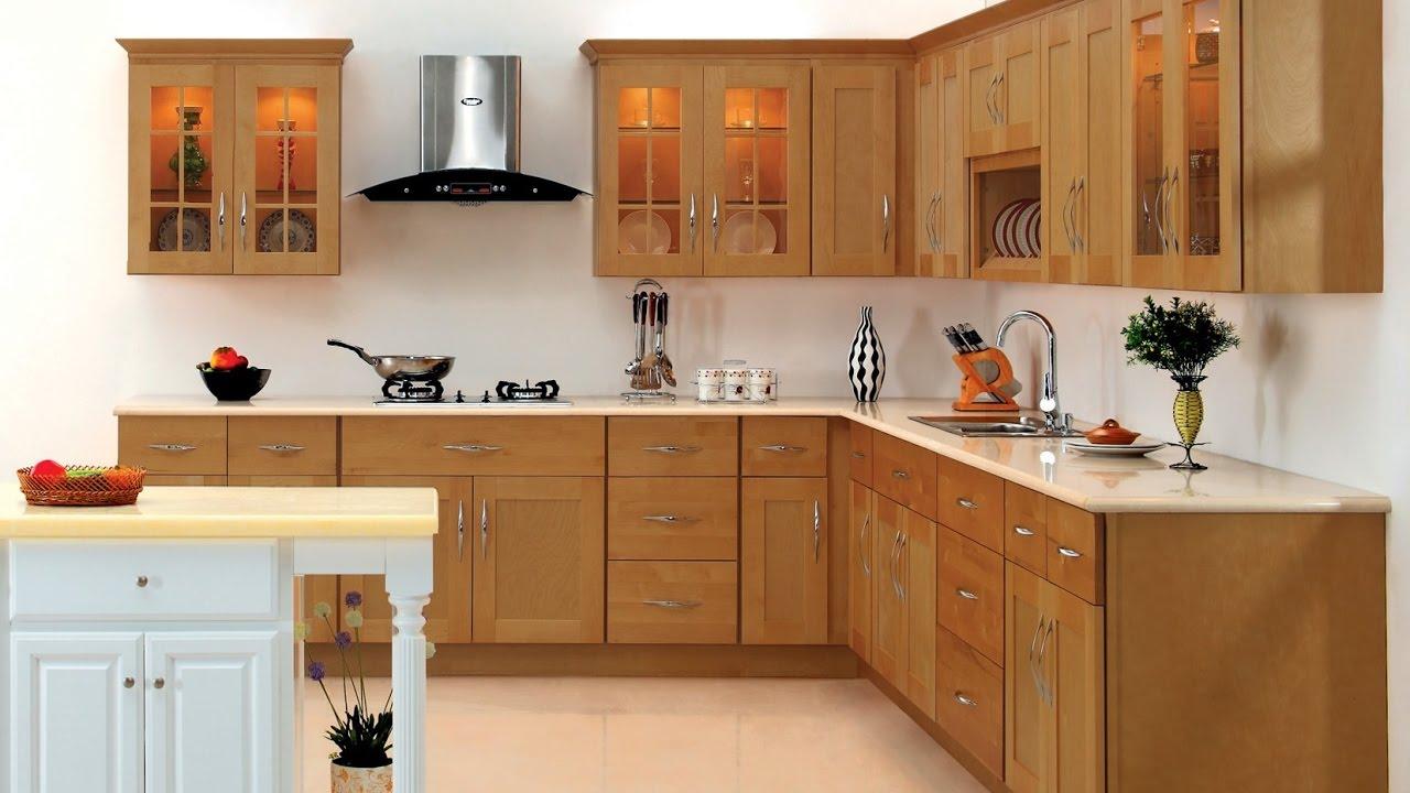 بالصور ديكور مطبخ , فنون معاصرة للمطابخ 1509 10