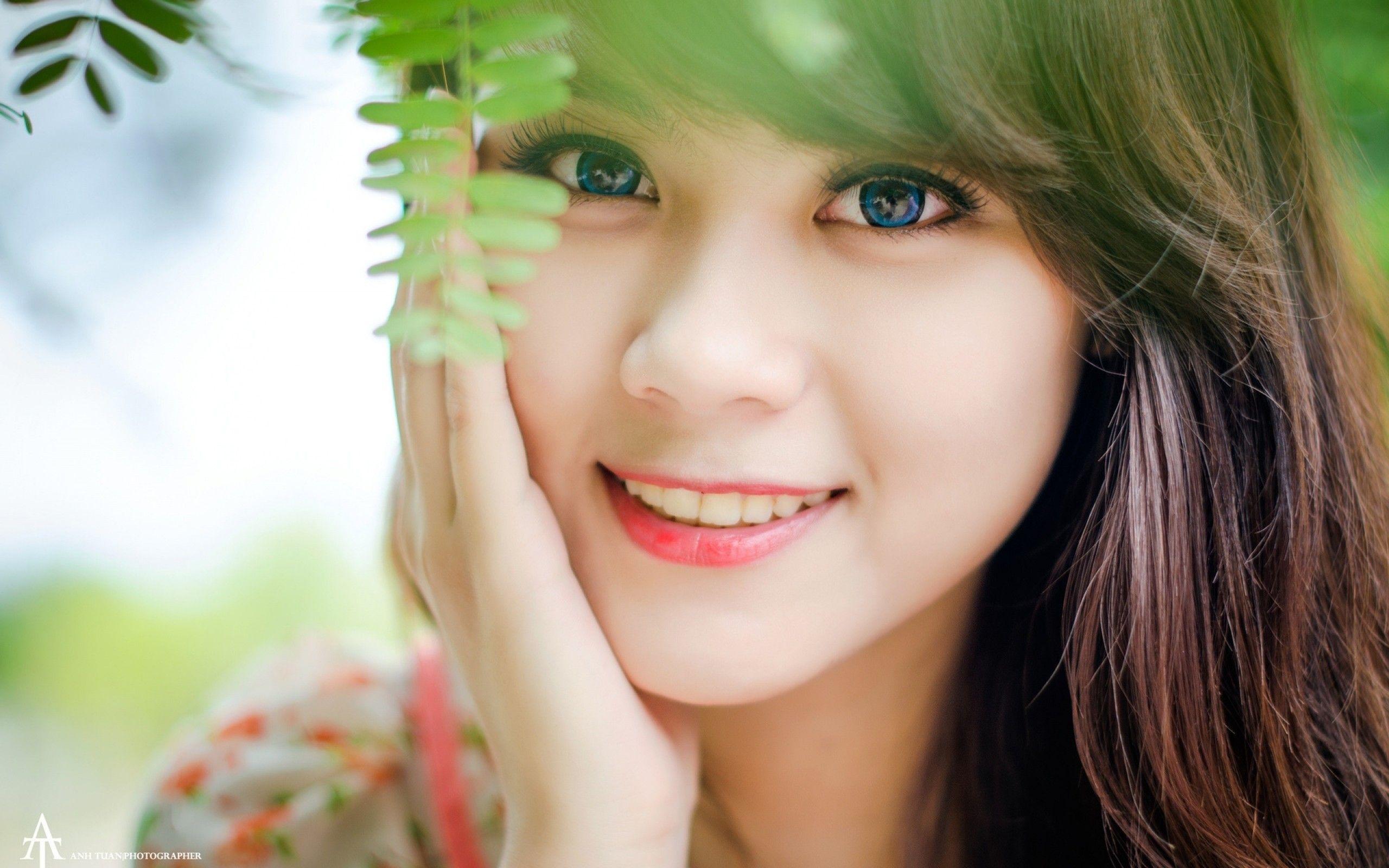بالصور صور فتاة جميلة , شاهد نسب الجمال المتفاوته من انثى لاخرى 1513 1