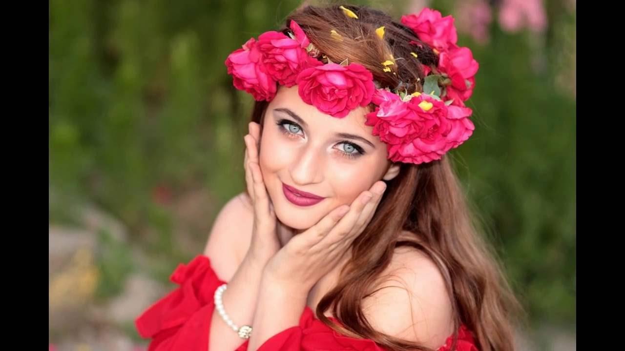 بالصور صور فتاة جميلة , شاهد نسب الجمال المتفاوته من انثى لاخرى 1513 8