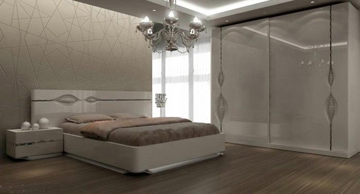 بالصور احدث غرف نوم مودرن , اروع ما ترى من غرف النوم 2162 17