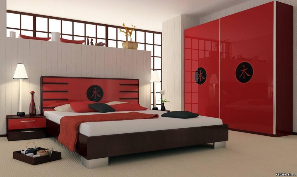 بالصور احدث غرف نوم مودرن , اروع ما ترى من غرف النوم 2162 3