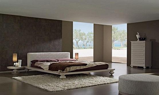 بالصور احدث غرف نوم مودرن , اروع ما ترى من غرف النوم 2162 4