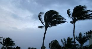 صور دعاء الرياح والعواصف , ادعية جميلة في هبوب الريح والعاصفة