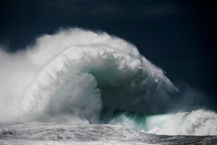 صور في المنام طوفان , تفسير رؤية الفيضان فى الاحلام