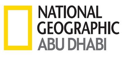 صور تردد قناة ناشونال جغرافيك ابوظبي , ترددات هامة لقناة ناشيونال جغرافيك العربية
