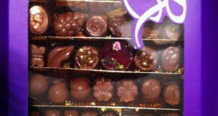 بالصور حلويات رويال كيك , طريقة تحضير كيك الحلويات من رويال 8449 2 310x165