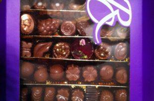 بالصور حلويات رويال كيك , طريقة تحضير كيك الحلويات من رويال 8449 2 310x205