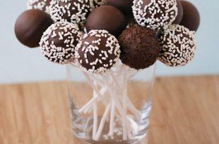 بالصور حلوة لاكريم بالشكلاط , حلويات رائعة من الشكولاتات 8454 2 310x205