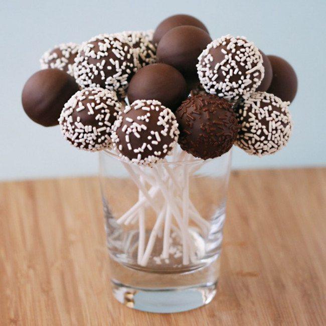 صور حلوة لاكريم بالشكلاط , حلويات رائعة من الشكولاتات