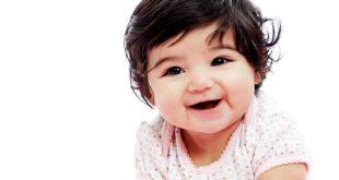 بالصور صور اطفال اشقية , صور رائعة عن الاطفال المشاغبة 8456 11 310x165