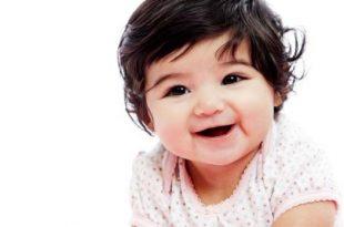 صور صور اطفال اشقية , صور رائعة عن الاطفال المشاغبة