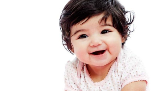 صورة صور اطفال اشقية , صور رائعة عن الاطفال المشاغبة