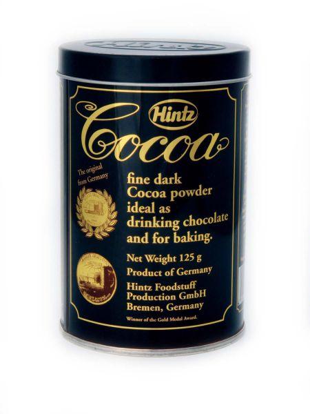 صور افضل نوع كاكاو بودره , اجود مجموعة من شوكولاته الكاكاو الفاخر