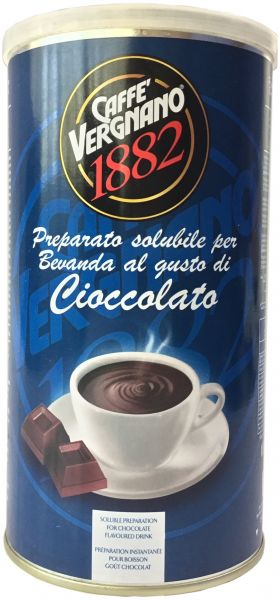بالصور افضل نوع كاكاو بودره , اجود مجموعة من شوكولاته الكاكاو الفاخر 8458 10