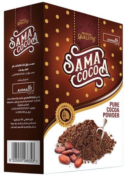 بالصور افضل نوع كاكاو بودره , اجود مجموعة من شوكولاته الكاكاو الفاخر 8458 3