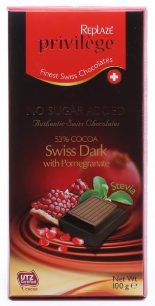 بالصور افضل نوع كاكاو بودره , اجود مجموعة من شوكولاته الكاكاو الفاخر 8458 5