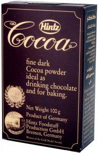 بالصور افضل نوع كاكاو بودره , اجود مجموعة من شوكولاته الكاكاو الفاخر 8458 6