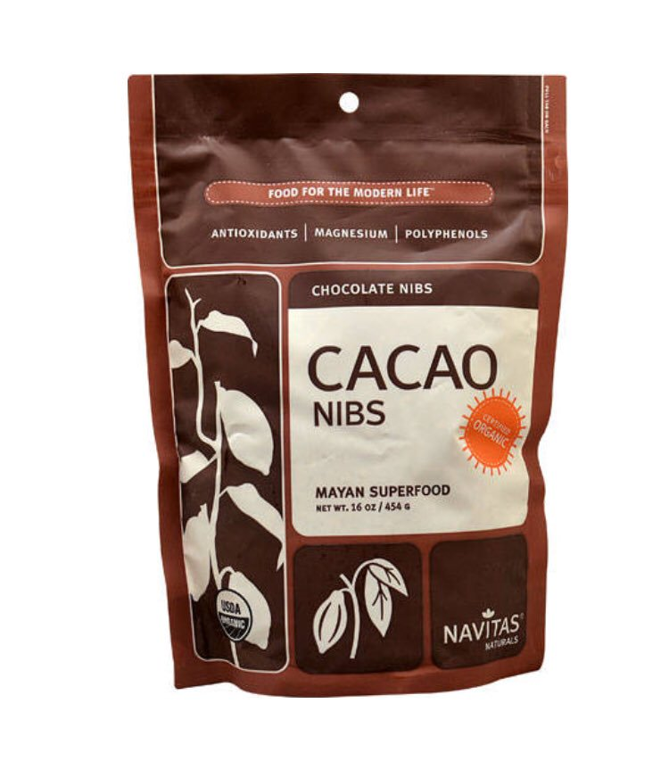 بالصور افضل نوع كاكاو بودره , اجود مجموعة من شوكولاته الكاكاو الفاخر 8458 9