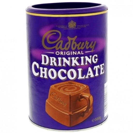 بالصور افضل نوع كاكاو بودره , اجود مجموعة من شوكولاته الكاكاو الفاخر