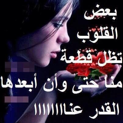 بالصور صور عتاب الاحباب , صورة تدل على معاتبة الحبايب 8468 9