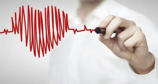 صورة اسباب ضعف ضربات القلب , المشاكل الصحية التى تؤدي الى ضعف ضربات القلب