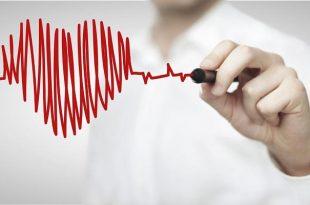 بالصور اسباب ضعف ضربات القلب , المشاكل الصحية التى تؤدي الى ضعف ضربات القلب 8470 1.jpeg 310x205