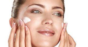 صور ماسك للوجه للحبوب , علاج حبوب الوجه عن طريقة ماسكات