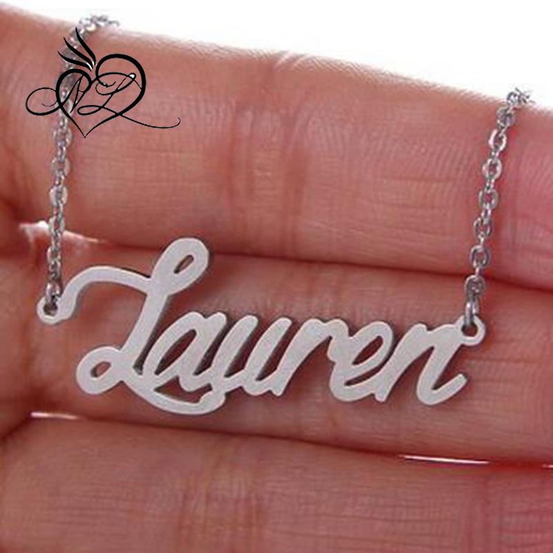 بالصور معنى اسم لارين في المعجم العربي , تفسير معنى اسم بناتى لارين في القاموس العربي 8490 3