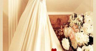 بالصور تهنئة زواج صديقتي , برقيات تهنئة لزواج احد الاصدقاء 8504 5 310x165