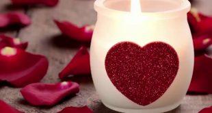 بالصور اجمل صور عن عيد الحب , صور جديدة عن عيد الحب 8506 10 310x165
