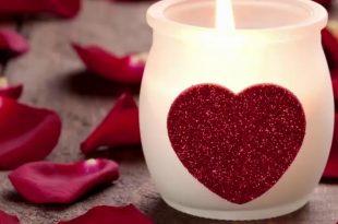 صور اجمل صور عن عيد الحب , صور جديدة عن عيد الحب