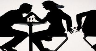 خيانة الزوج لزوجته في الاسلام , عقوبة خيانة الزوج فى الاسلام