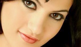 بالصور صور نساء جميلات عربيات , احلى ورق صور لسيدات جميلات عربيات 8522 12 285x165