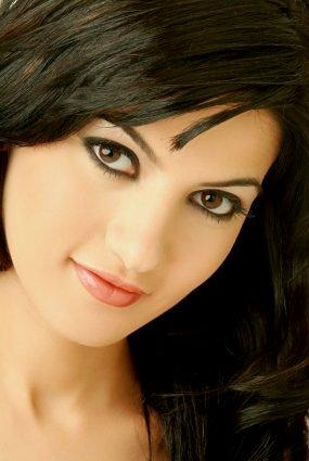 صورة صور نساء جميلات عربيات , احلى ورق صور لسيدات جميلات عربيات