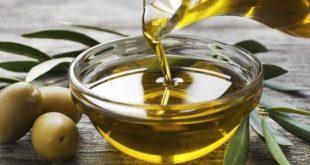 فوائد الثوم وزيت الزيتون للعضو الذكري , اهمية تناول الثوم وزيت الزيتون للعضو الزكري
