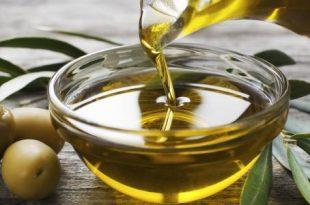 صورة فوائد الثوم وزيت الزيتون للعضو الذكري , اهمية تناول الثوم وزيت الزيتون للعضو الزكري
